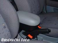 Loketní opěrka Suzuki Wagon R+ -- od roku výroby 2000-