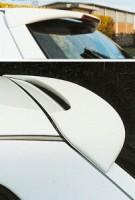 LESTER zadní spoiler s brzdovým světlem (7 žárovek) Suzuki Baleno 3dv.